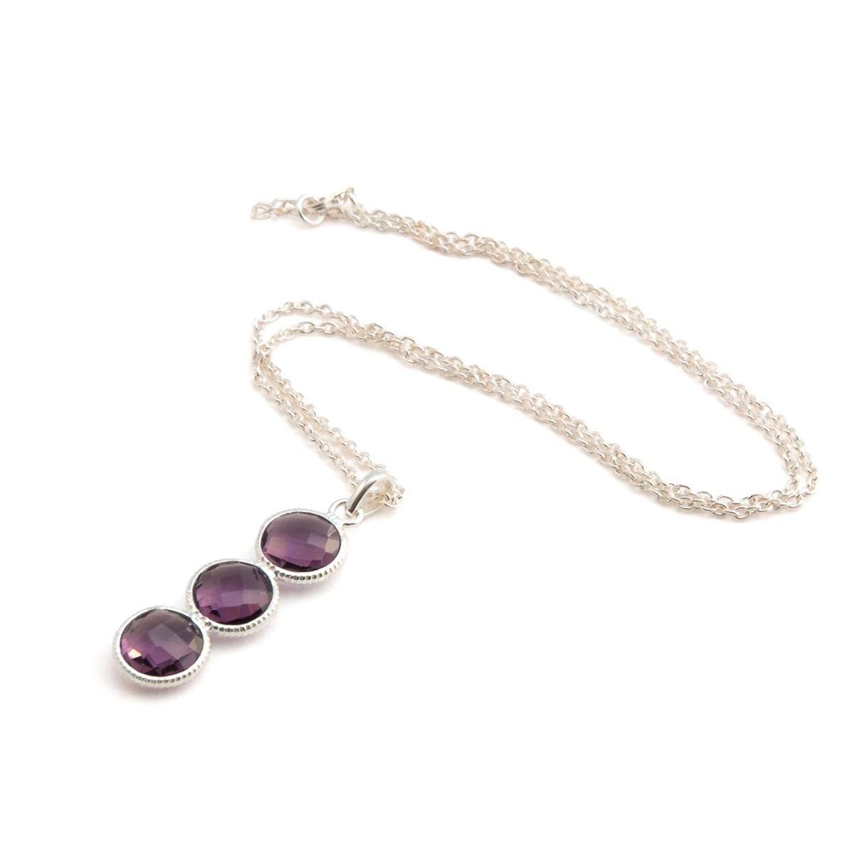Noomie-Silver-Purpur-liggande-II