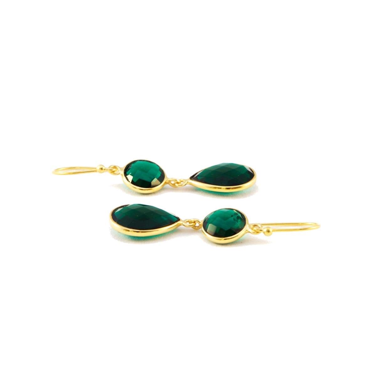 Sellma-Golden-Emerald-liggande-I