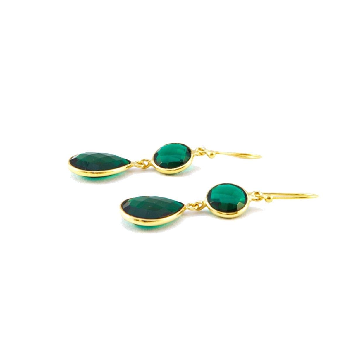 Sellma-Golden-Emerald-liggande-II