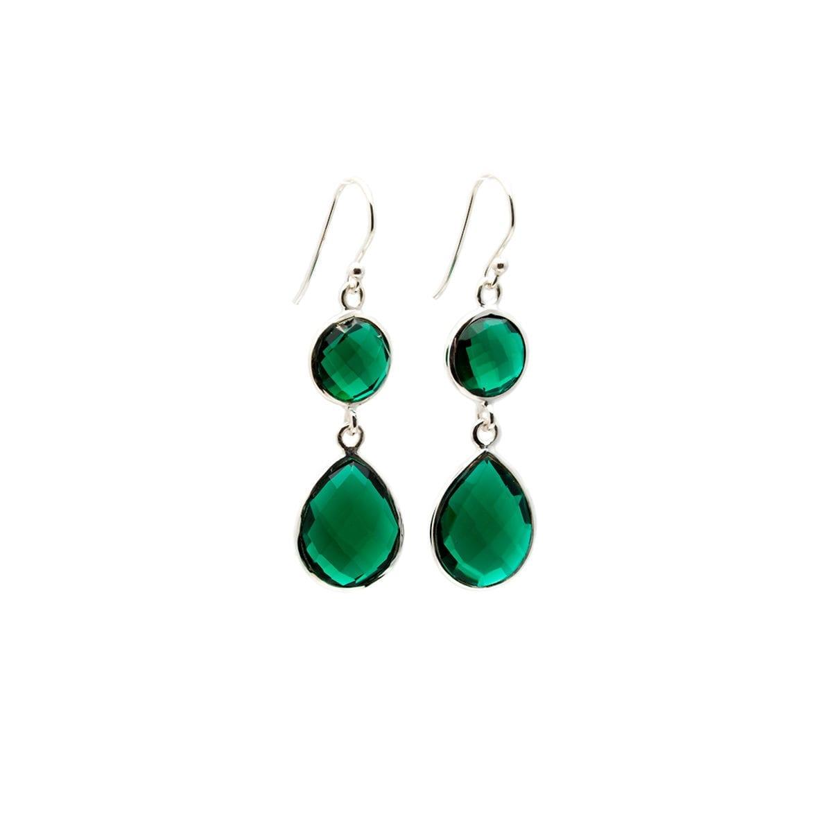 Sellma-Silver-Emerald-hange