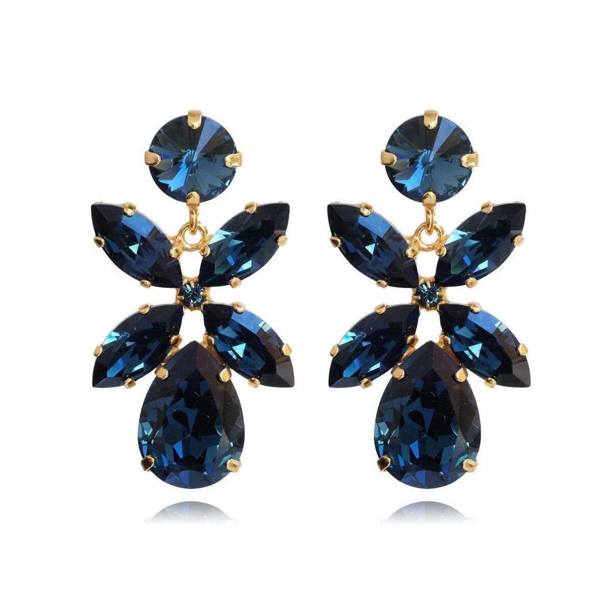 dione-earrings-montana-guld