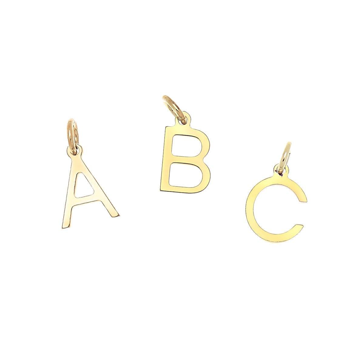 letters-cu-guld