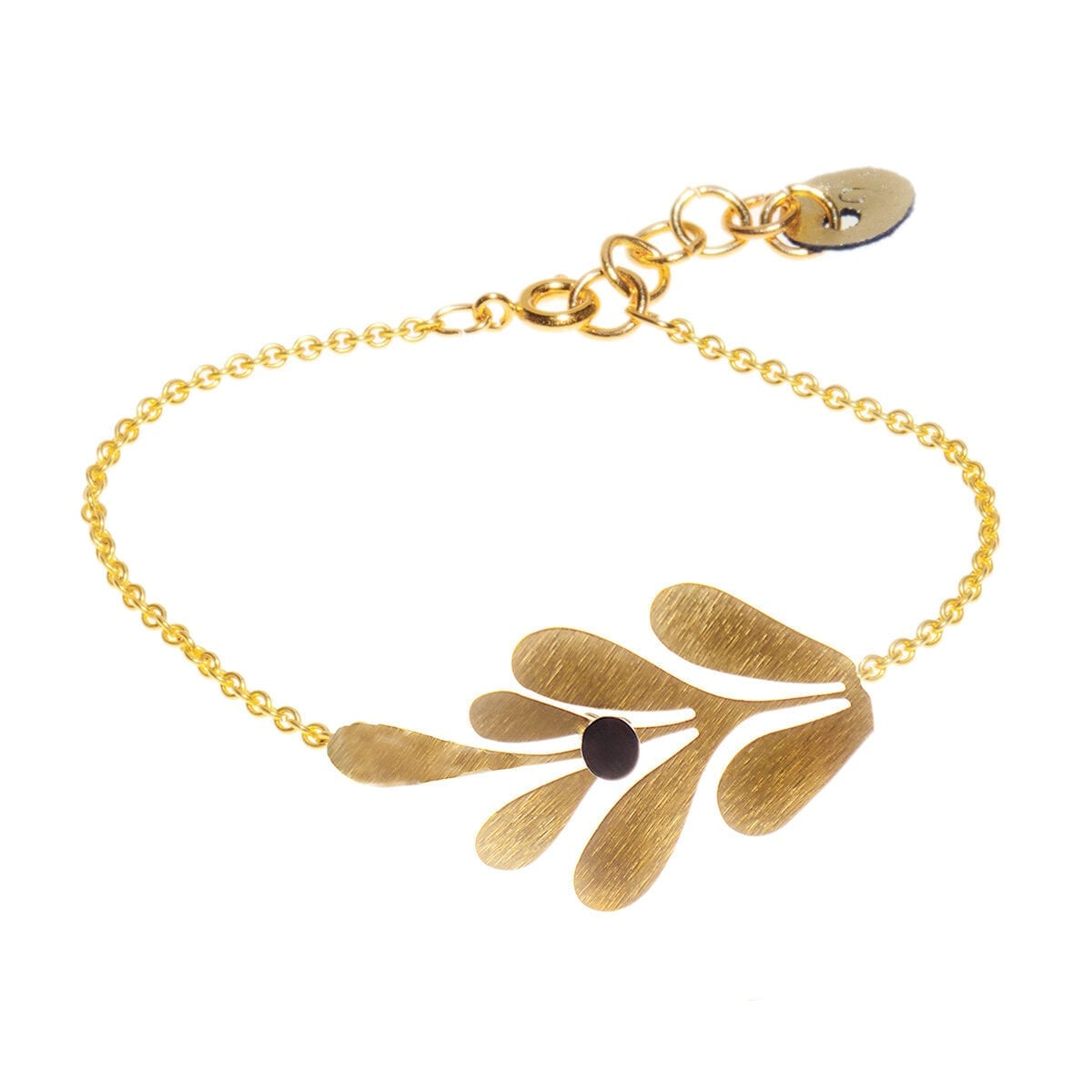 pendulum_bracelet-gold