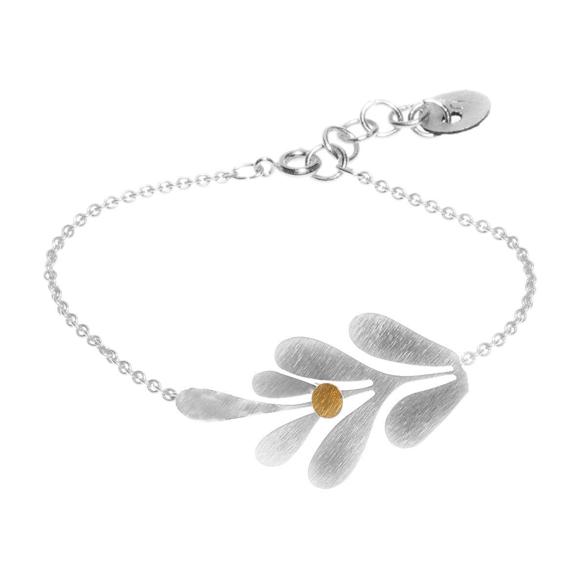 pendulum_bracelt-silver
