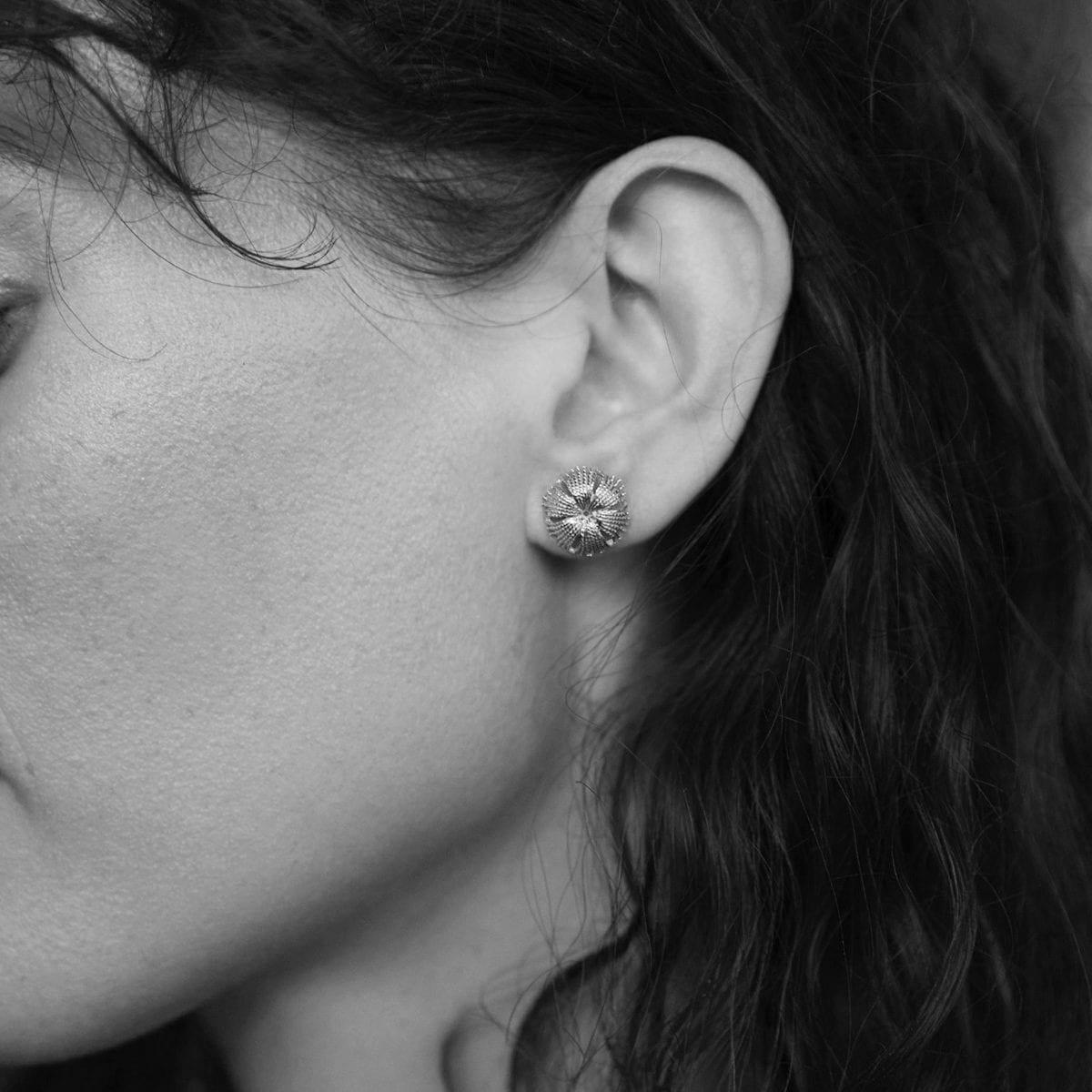 Gatsby-small-ear-silver