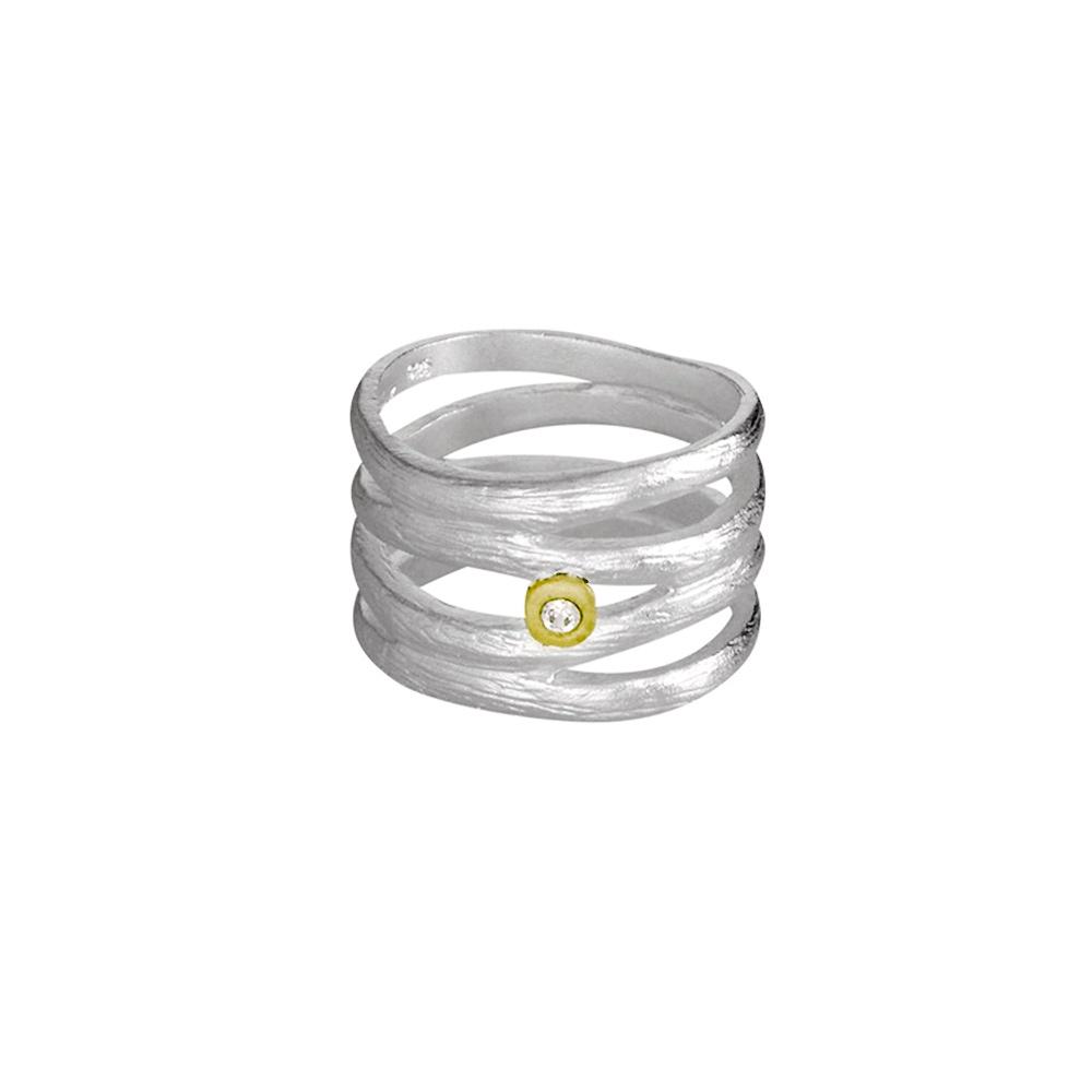 birchring-silver