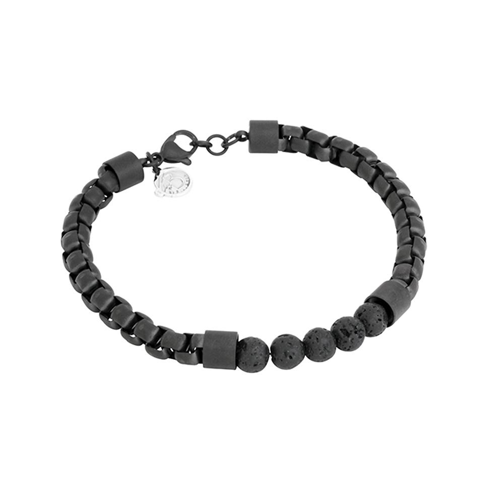 black-lava-bracelet