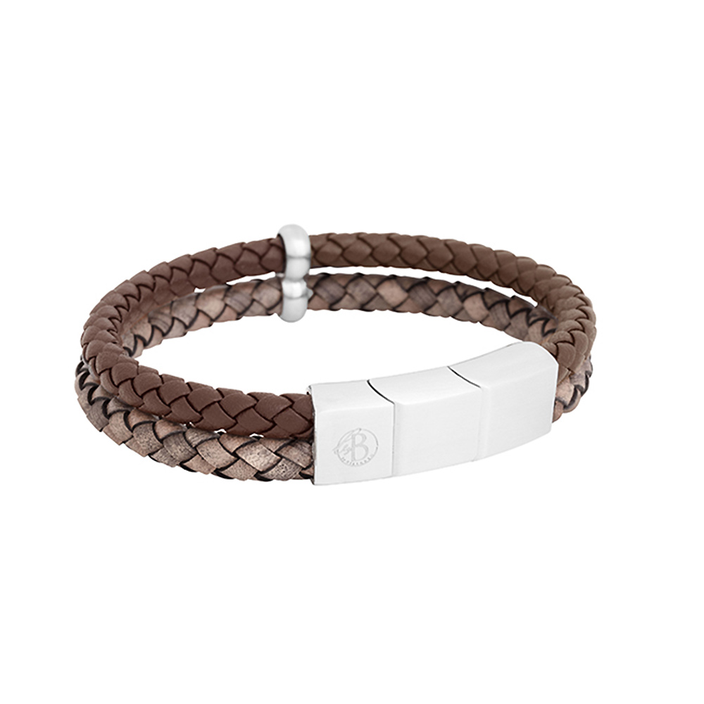 brown-leather-bracelet