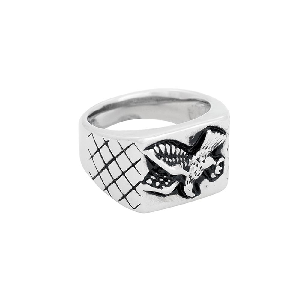 eagle-ring