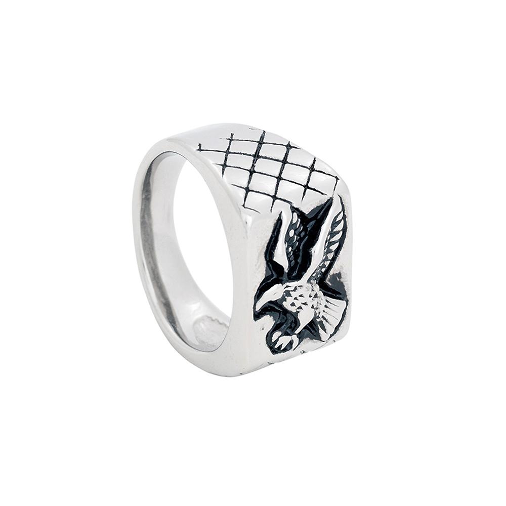 eagle-ring1