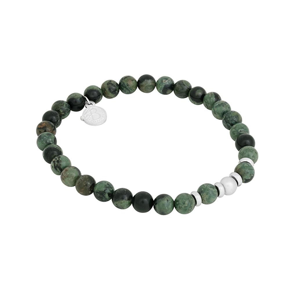 galaxy-stone-bracelet