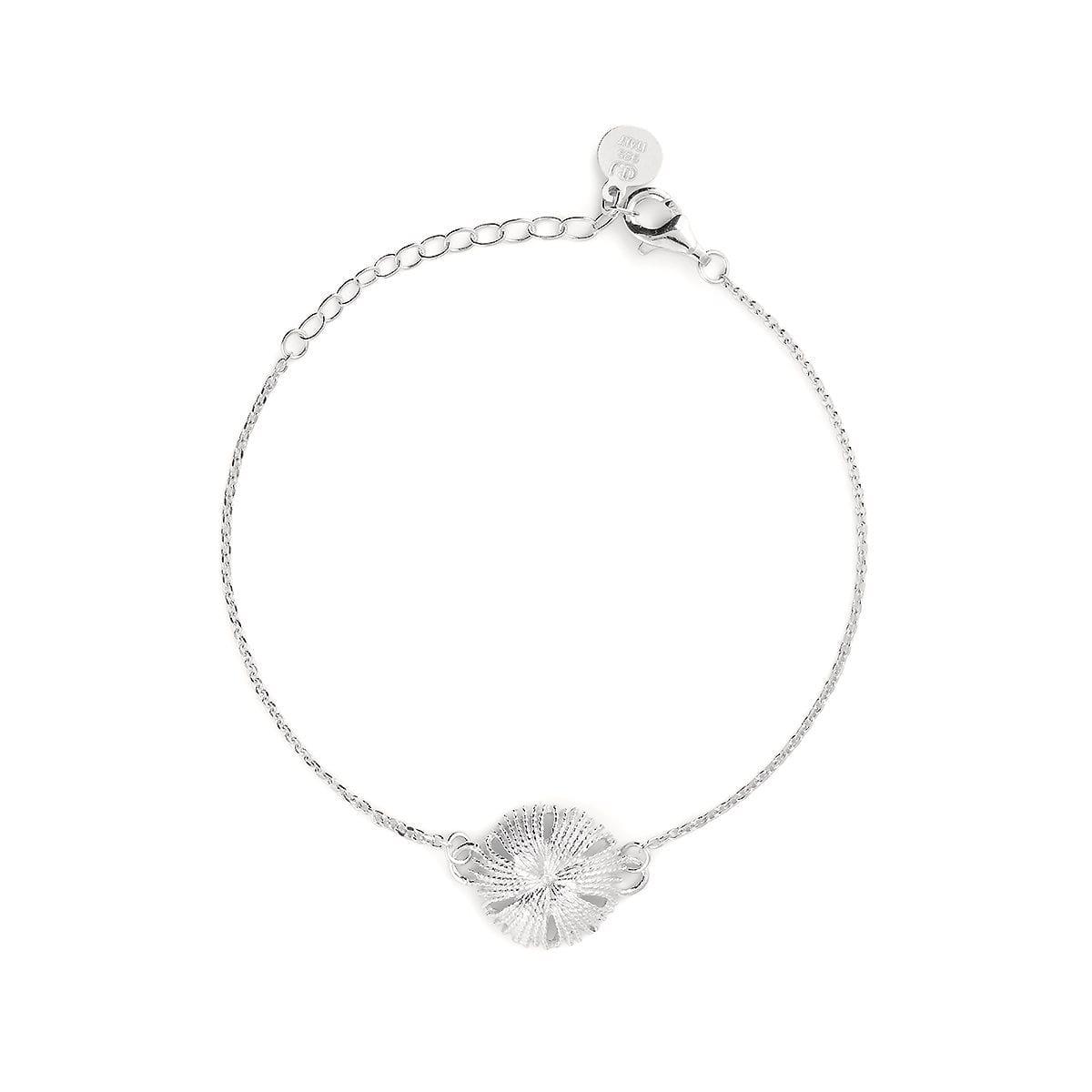 gatsby-armband-silver