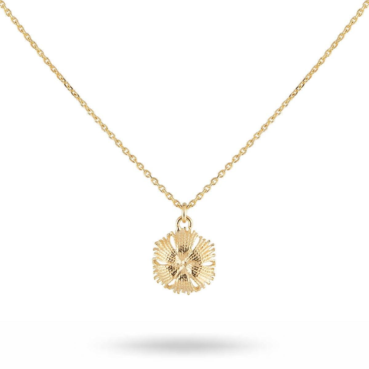gatsby-necklace