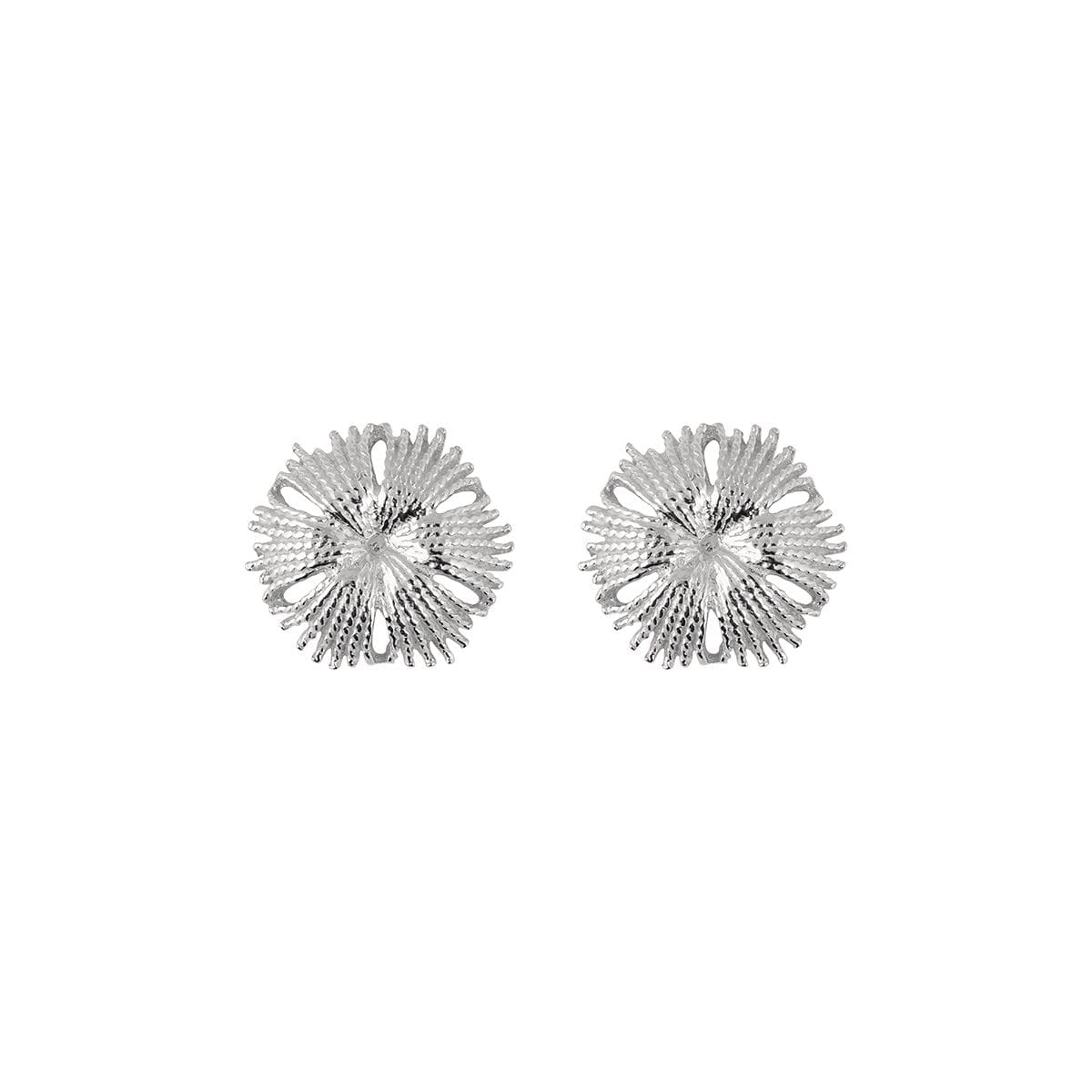 gatsby-orhangen-silver