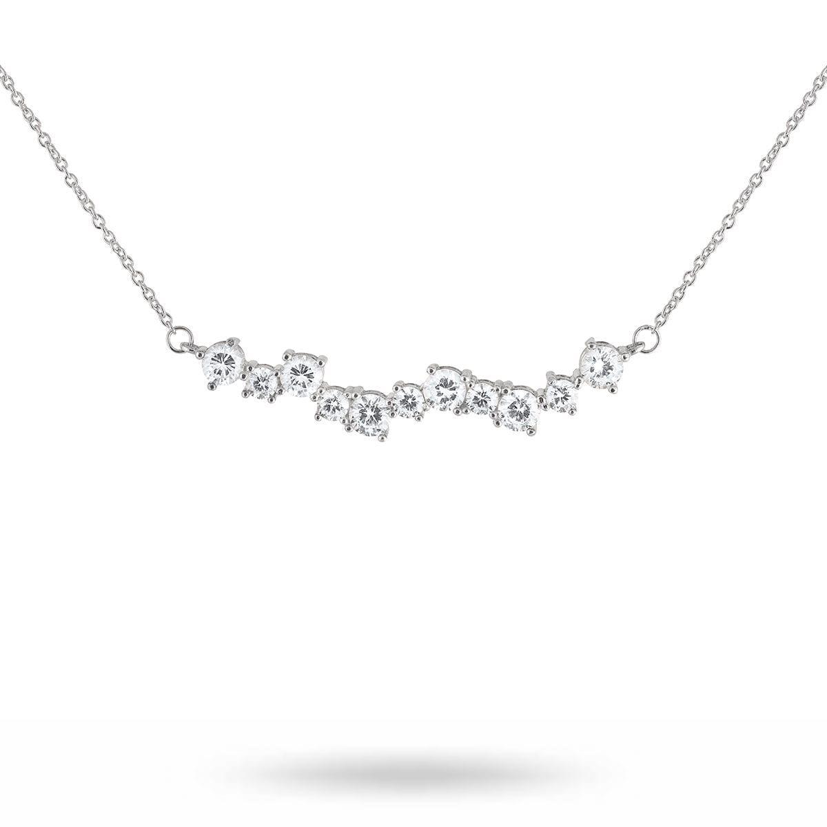 gatsby-stone-silver