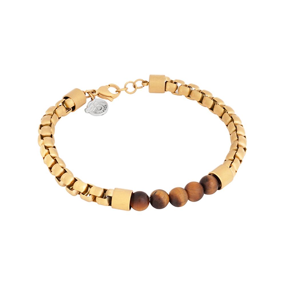 gold-tigereye-bracelet
