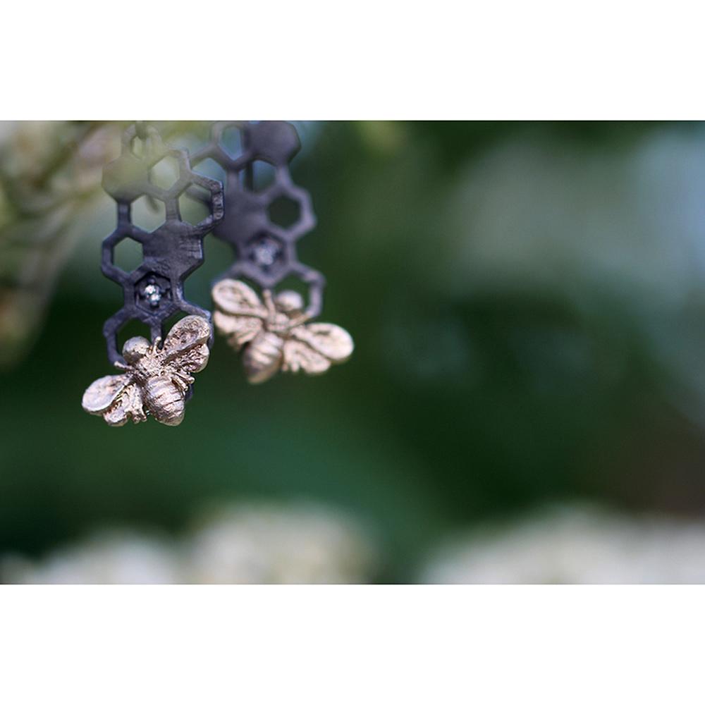 honey-bee-lotta-jewellery