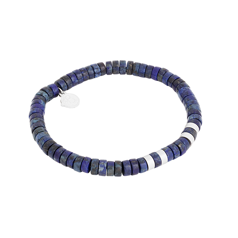 lapis-lazuli-armband