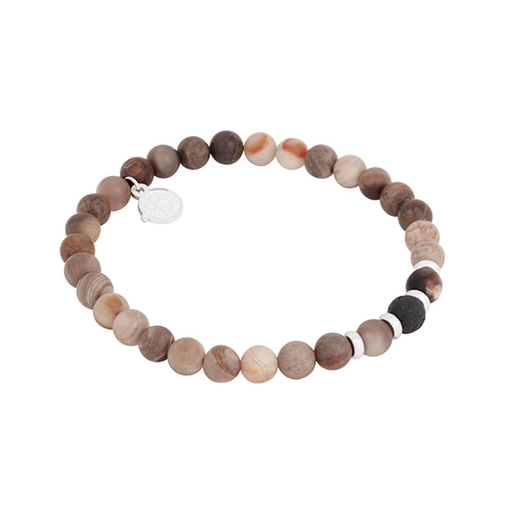 opal-bracelet