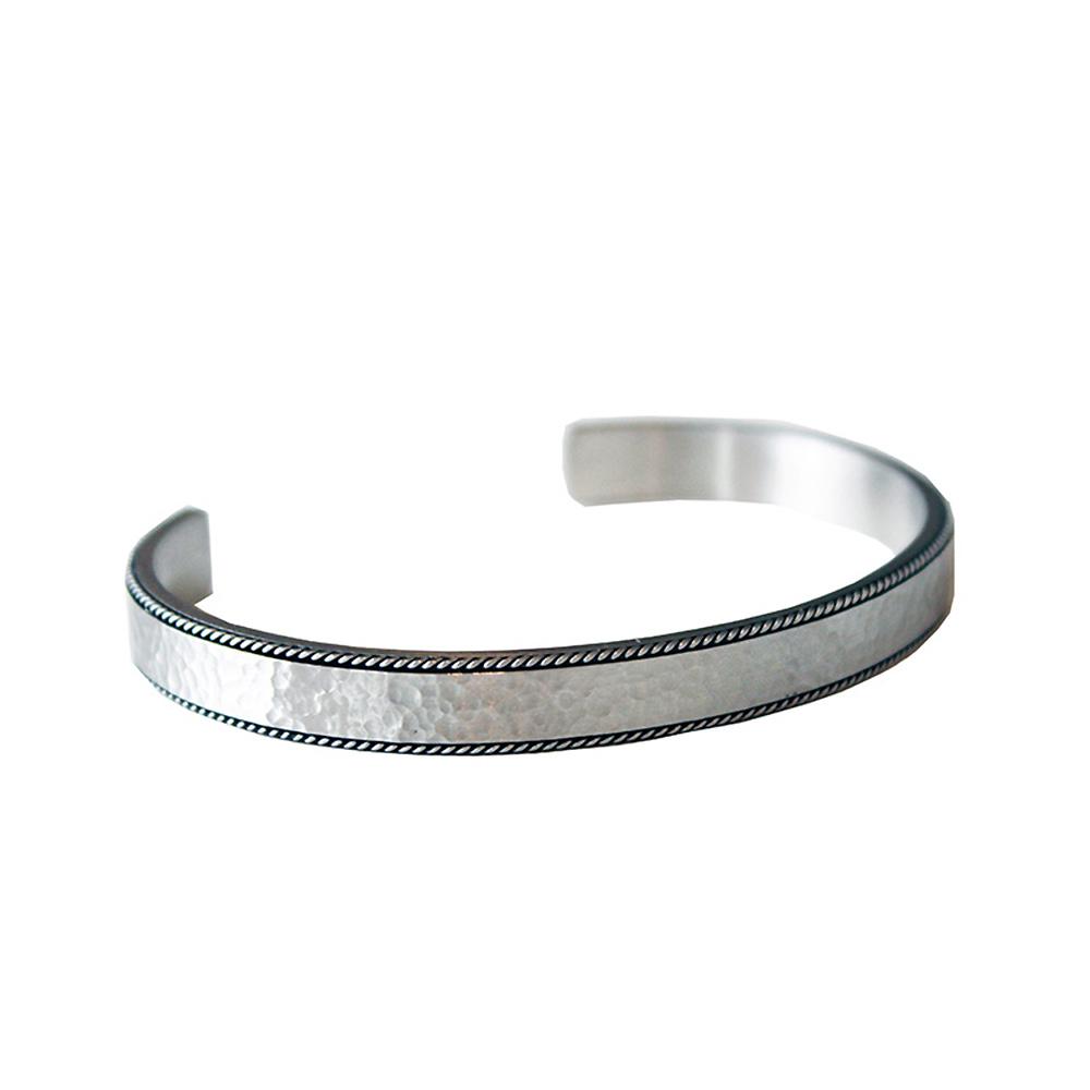 steel-cuff-by-billgren