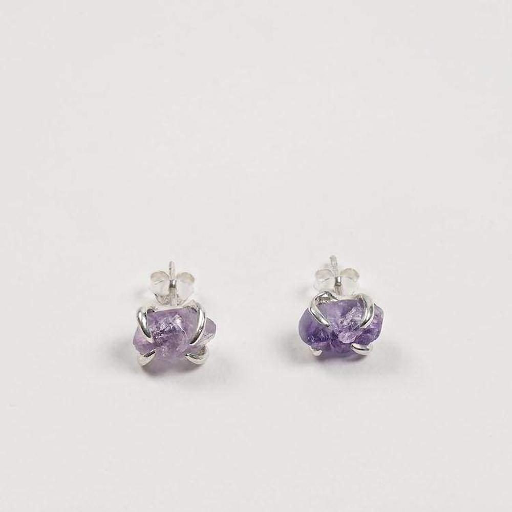 crystalised-stud-earring-s-ps20-sterling-silver-stone-cornelia-webb