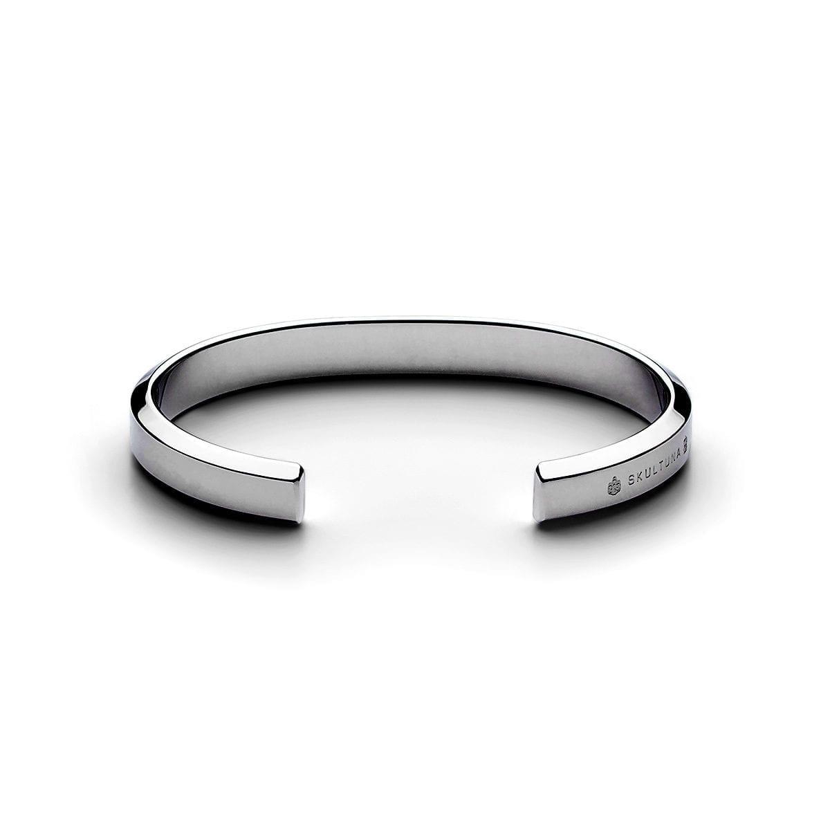 icon-suff-skultuna-silver