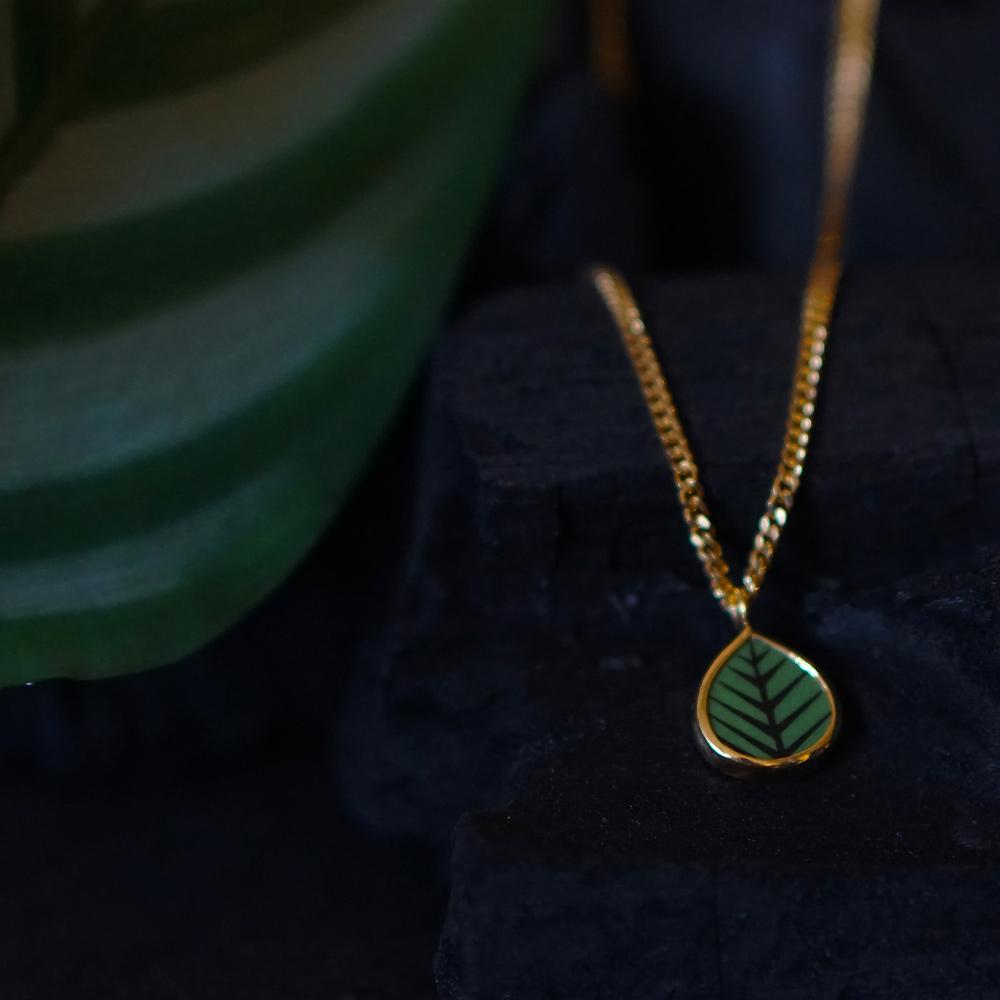 sagen-bersaa-necklace-image