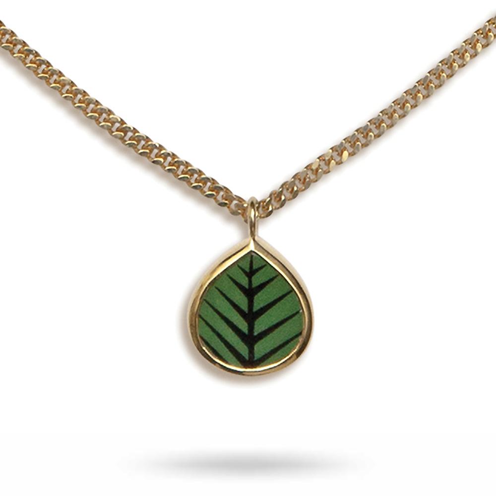 sagen-bersaa-necklace