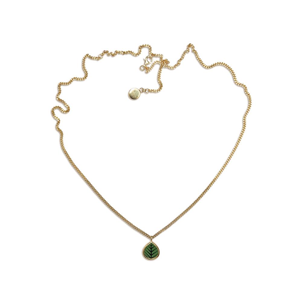 sagen-bersaa-necklace2