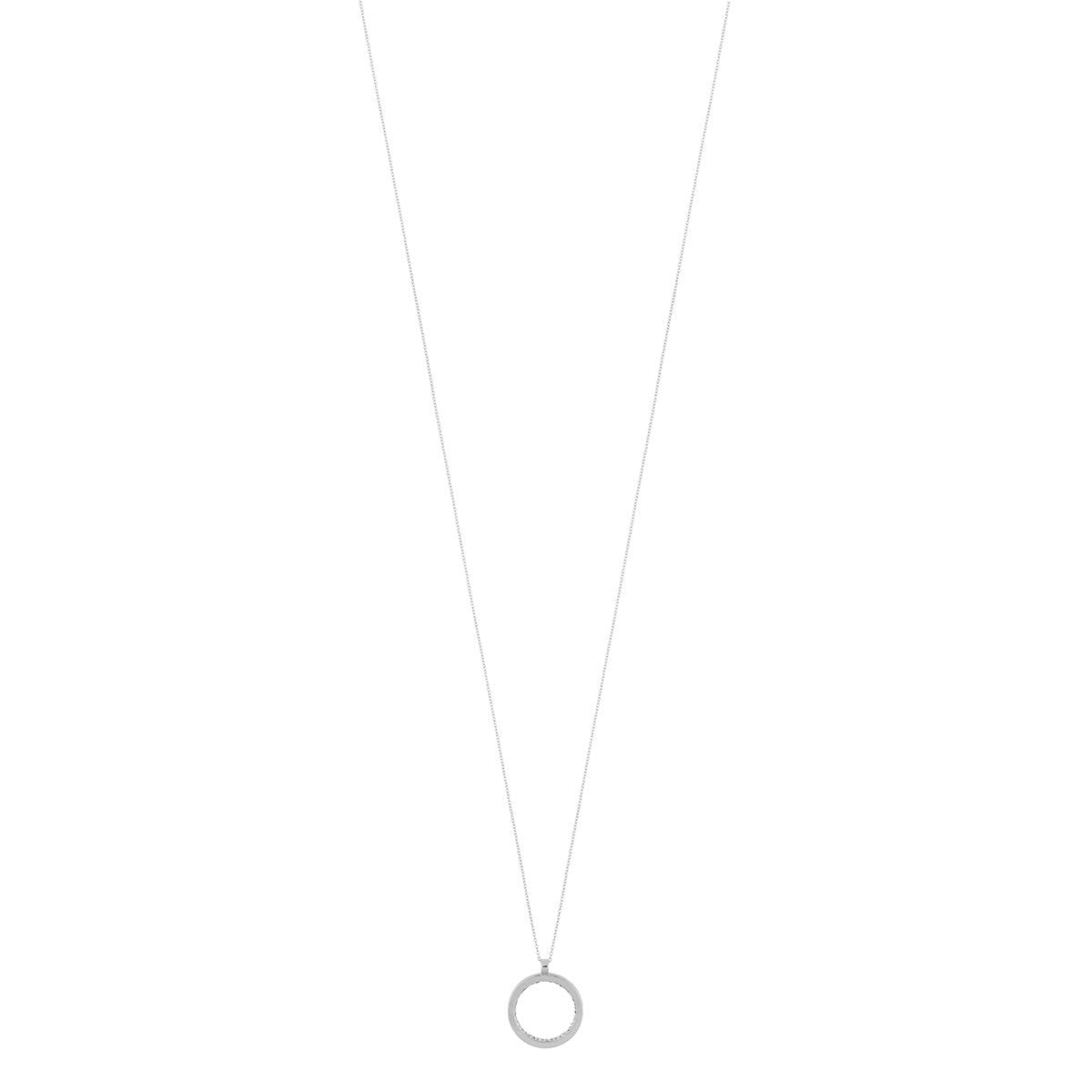 975-0609012-Casey-pendant-neck-80-s-clear