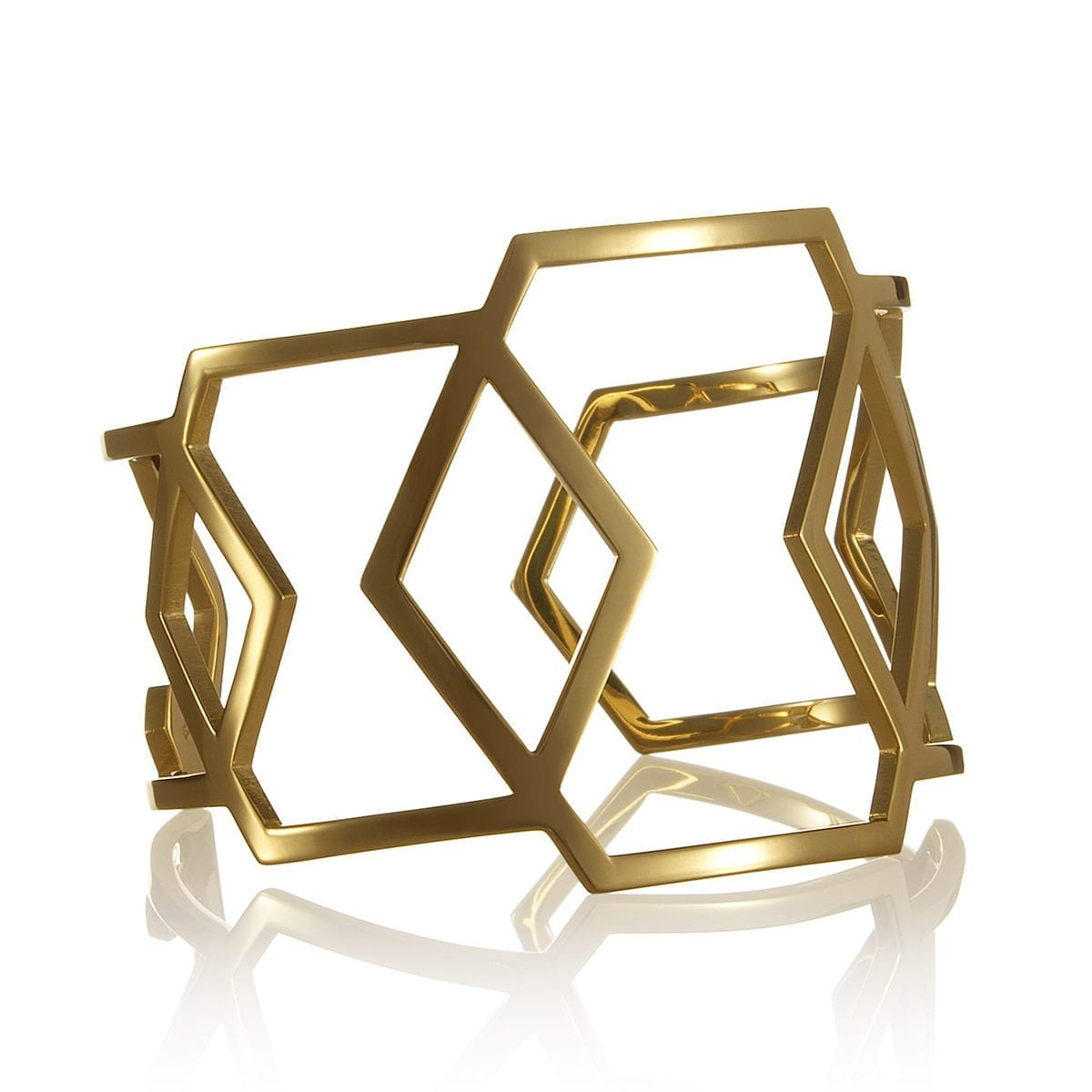 Cell_cuff_light_goldplated