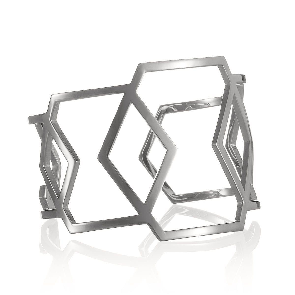 Cell_cuff_light_silver