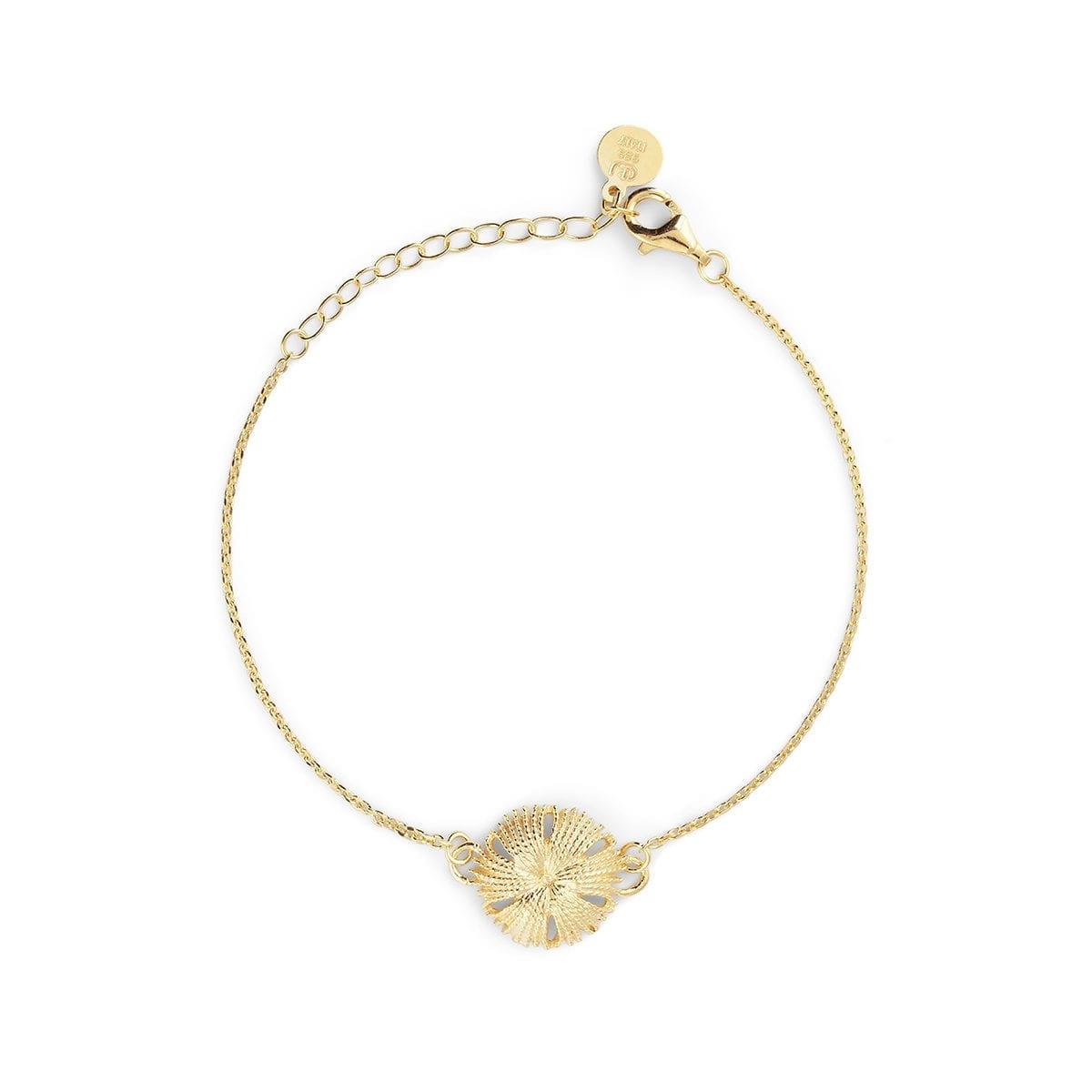 gatsby-armband-guld