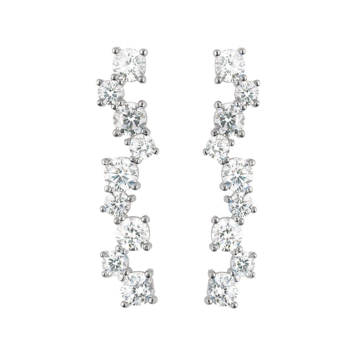 gatsby-long-earrings-silver