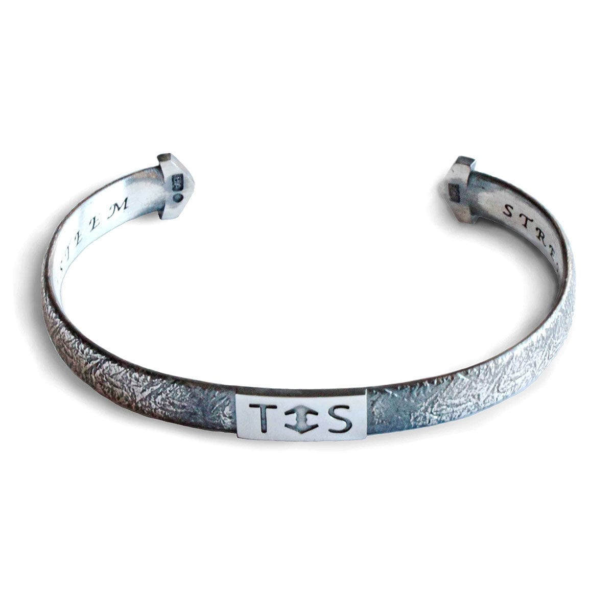 silver-oxid-logo-front-2—web