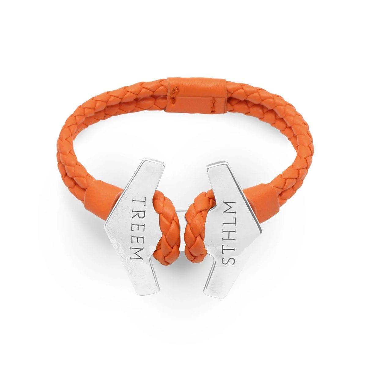 stark-orange