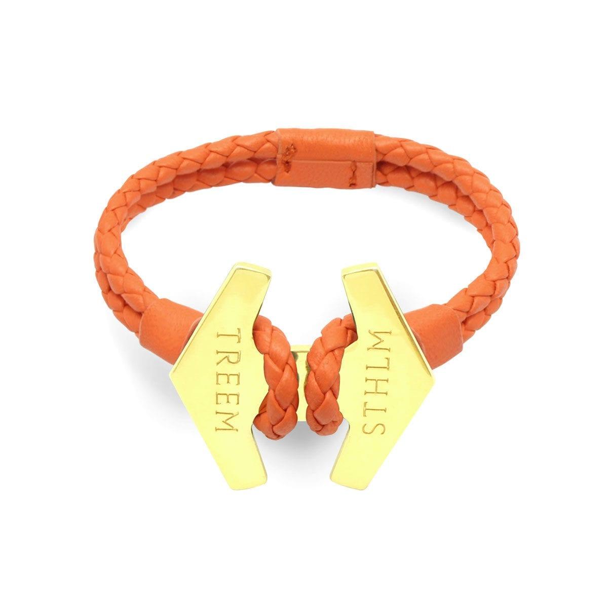 treem-armband-orange