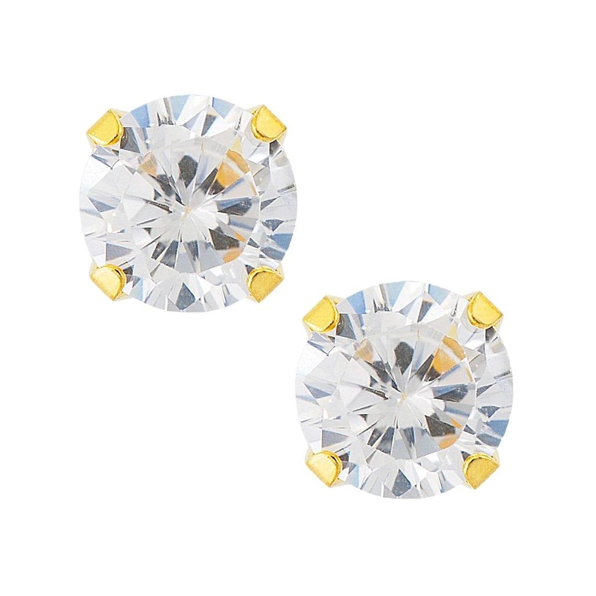 7mm-studex-cubic-zircponia-earrings