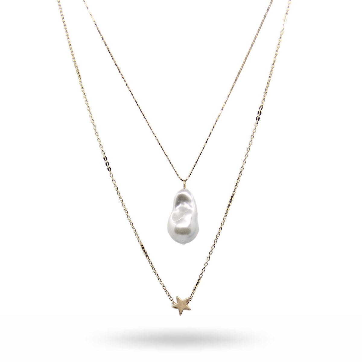 baroque-pearl-necklace-gold1