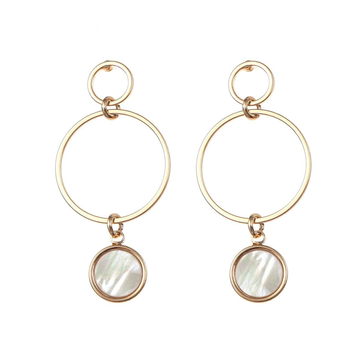 earrings643-20-colour-15-pearl