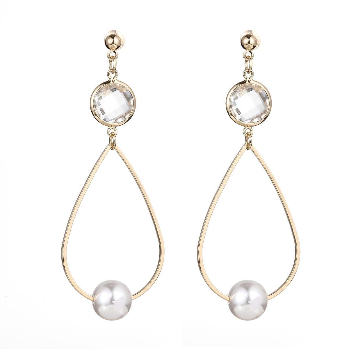 earrings648-20-colour-15-pgr10