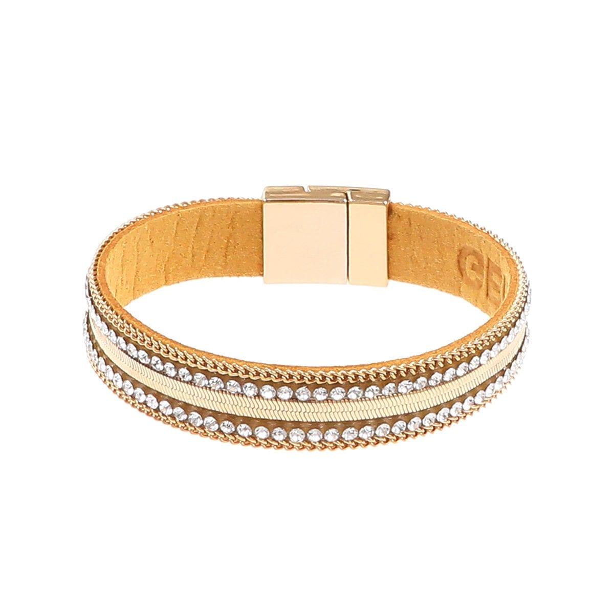 jennifer-leather-bracelet