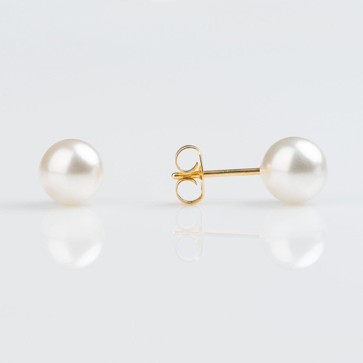 studex-sensitive-6mm-pearl