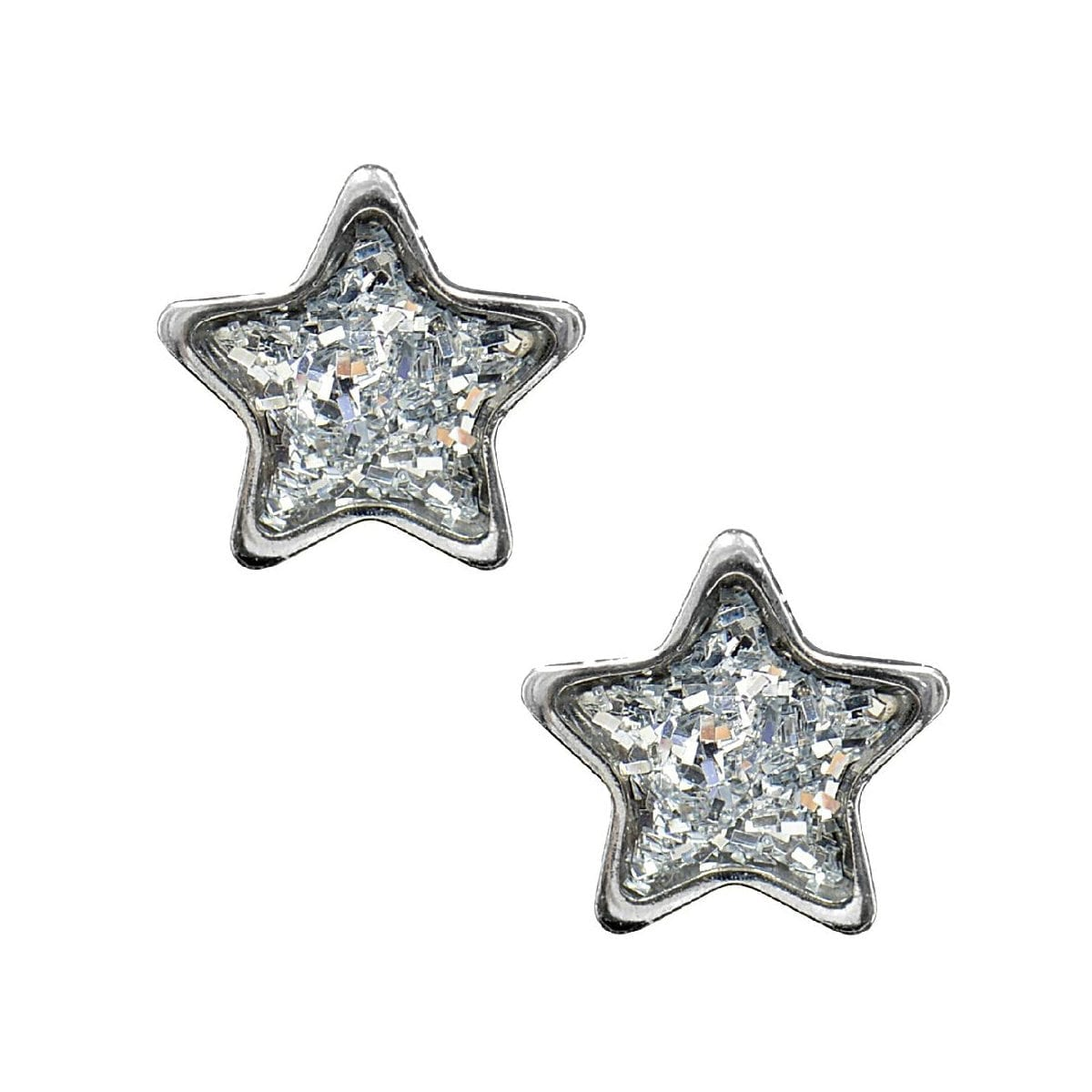 studex-sensitive-clear-glitter-centre-star-stud-earrings-colour-stainless-7811-p