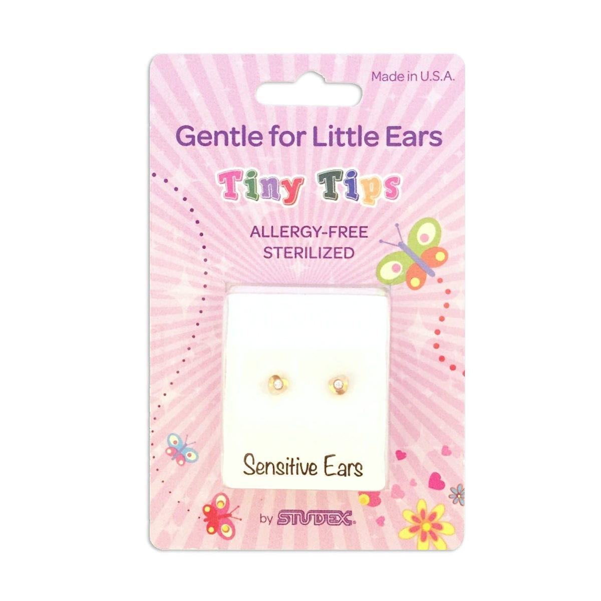 studex-tiny-tips-earrings