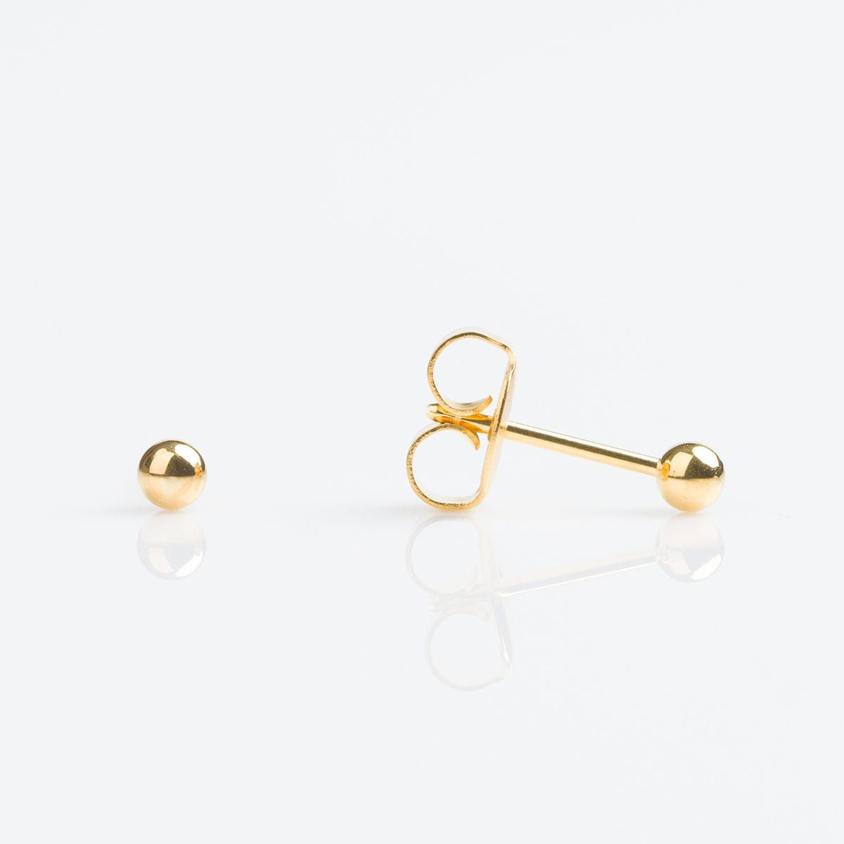 tiny-tips-3mm-gold-ball