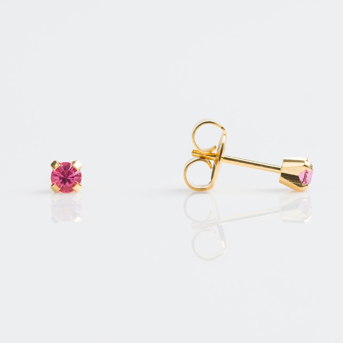 tiny-tips-earrings-october-rose