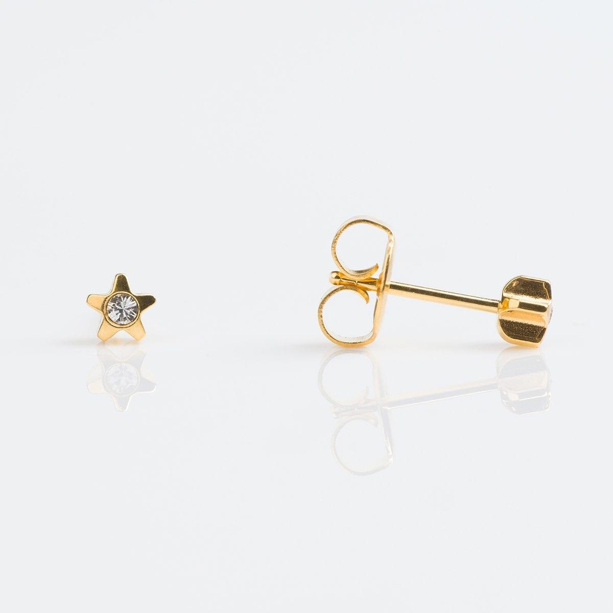 tiny-tips-starlight-gold