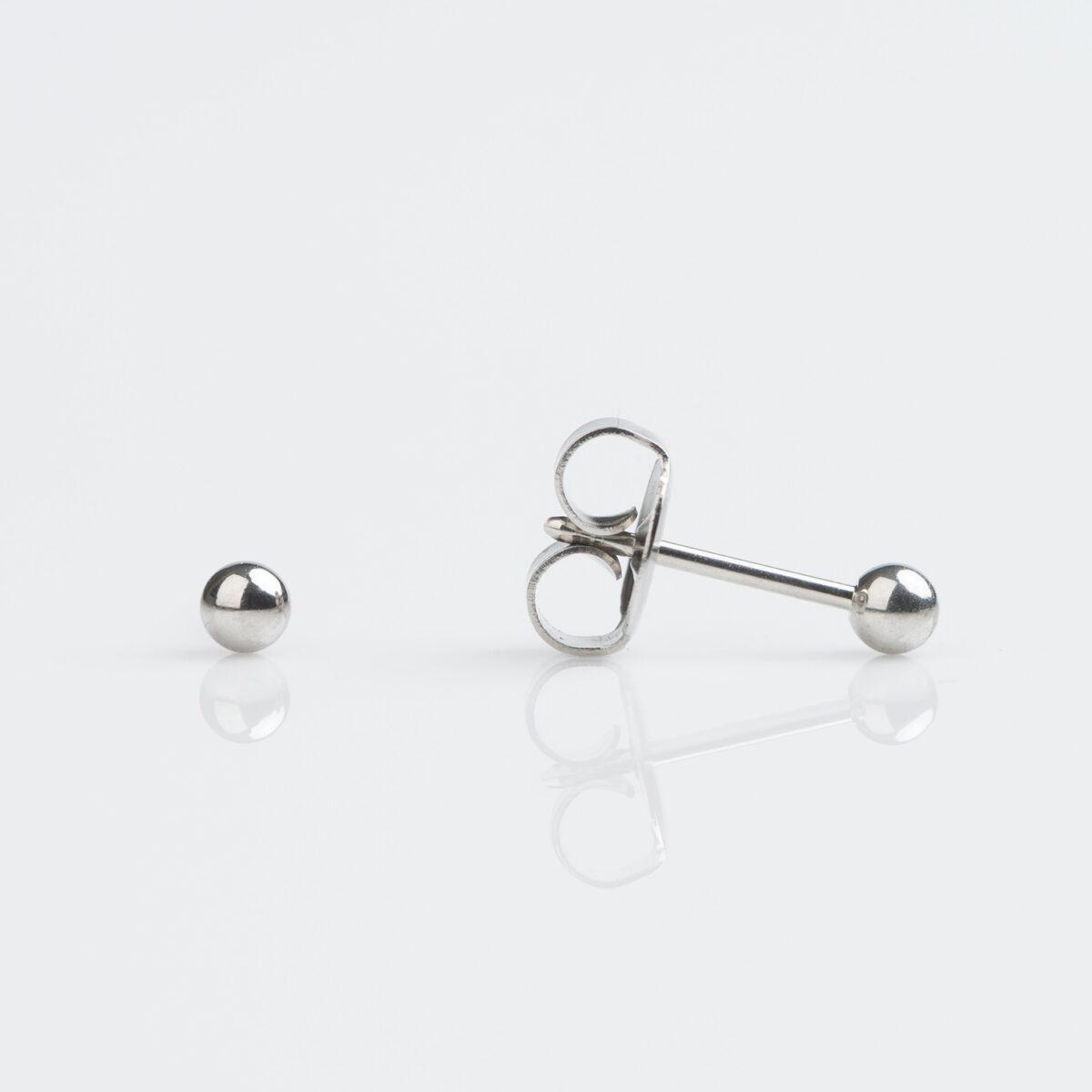 tiny-tips-steel-ball-3mm