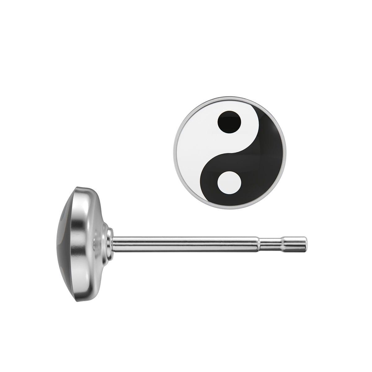 yin-yang-earring-studex